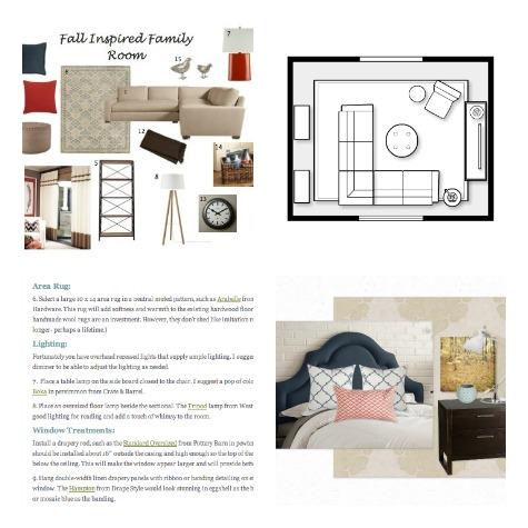 Satori Signature Room Design