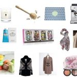 Holiday Gift Guide {For Her} + Giveaway