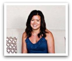 Tiffany- Living Savvy Blog