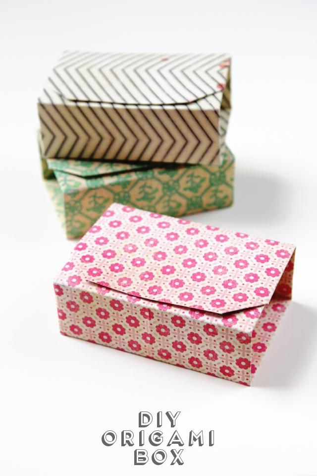 diy-origami-box-rectangle