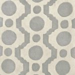 Designer Challenge: Which Area Rug? A fun series on Satori Design for Living