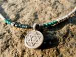 Life Is Balance {An Etsy Feature} + Giveaway