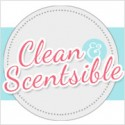 Clean and Scentsible Blog