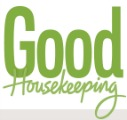 Satori Design for Living Featured on Good Housekeeping