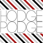Satori Design for Living Featured on Hodge Podge