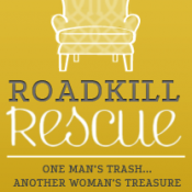 Featured On Roadkill Rescue