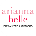 Satori Design for Living Featured on Arianna Belle