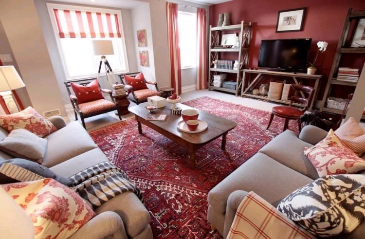 sarah-richardson-design-rec-room