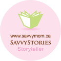 Satori Design for Living Featured on SavvyStories.ca