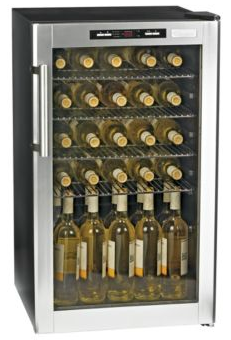 Cuisinart Beverage Cooler