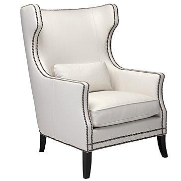 Designer Challenge Which Chair Part One Satori