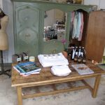 Inventori Antique Furniture