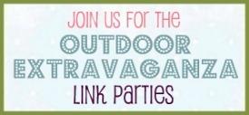 Blog Link Parties