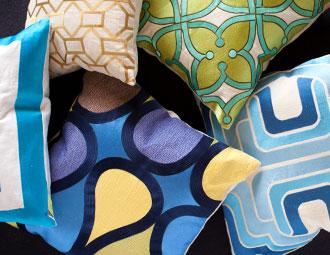 Decorative Pillow at Joss & Main