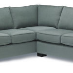 Shopping for a Sectional Sofa