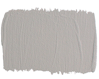 Shoreline SR-43 Sarah Richardson Collection for Para Paints - Basement Snack Bar Paint Color