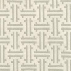Eileen Kathryn Boyd Textiles- Club Car Fabric