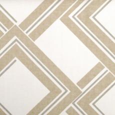 Eileen Kathryn Boyd Textiles