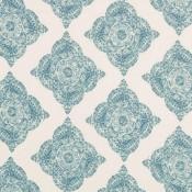 Basement Fabric Considerations