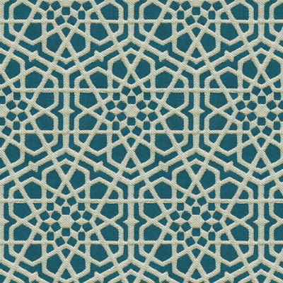 Windsor Smith Home Collection- Andalusia fabric