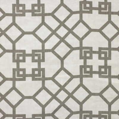 Windsor Smith Home Collection- Pelagos Fabric
