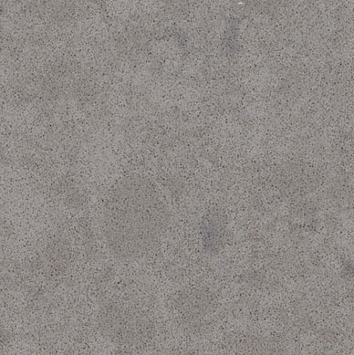 Caesarstone Stone Grey Quartz Countertop
