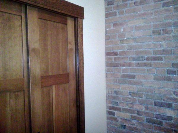 901 Fernie Schoolhouse Condo