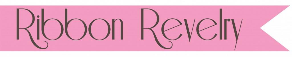 ribbon revelry banner