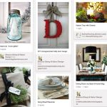 Pinterest for Holiday Inspiration