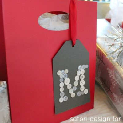 Creative and Personalized Gift Wrapping Ideas