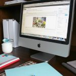 Blogging Milestone and What I've Learned Along the Way {Part Two}