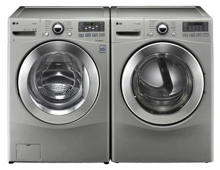 how to clean lg washer wm3431hw