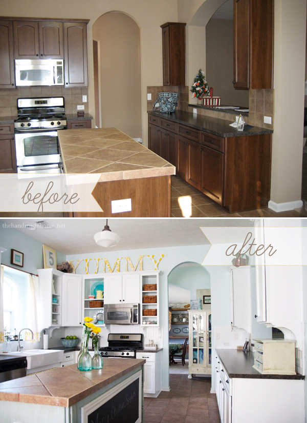 kitchen_before_and_after1