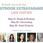 Get Ready to Join the Outdoor Extravaganza!