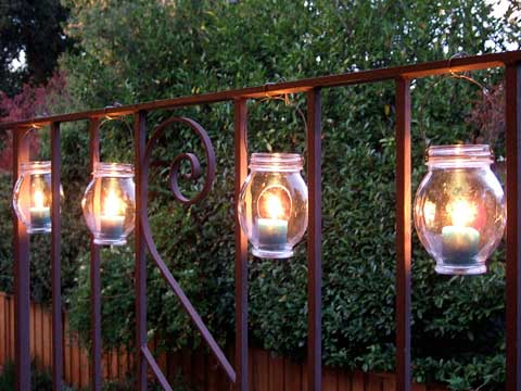 drape summer pin from how outdoor patios light diy lights plan pergolas lighting and hanging hang to patio