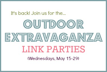 Outdoor Extravaganza 2013 Promo Button