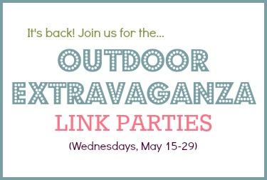 Outdoor Extravaganza 2013 - Satori Design for Living
