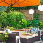 Outdoor Room - Better Homes & Gardens