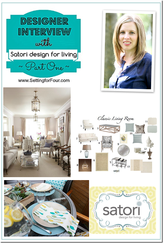Designer Interview with Satori Design for Living from Setting for Four_thumb[1]