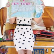 I Heart Kate Spade + Things We Love Giveaway