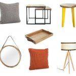 Beaver Canoe Home Collection for Target