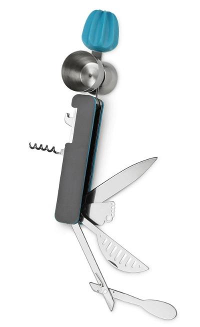 Bar10der Gadget   Satori Design for Living