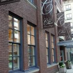 The Cross Decor & Design in Yaletown Vancouver