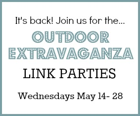 Outdoor Extravaganza 2014 Promo Button