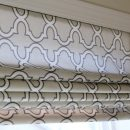 DIY Roman Shade Tutorial | Step by Step Detailed Instructions | Satori Design for Living