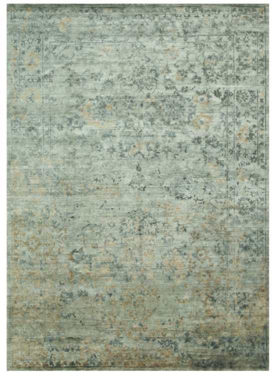 Loloi Traditional Area Rug - Layla Grayce
