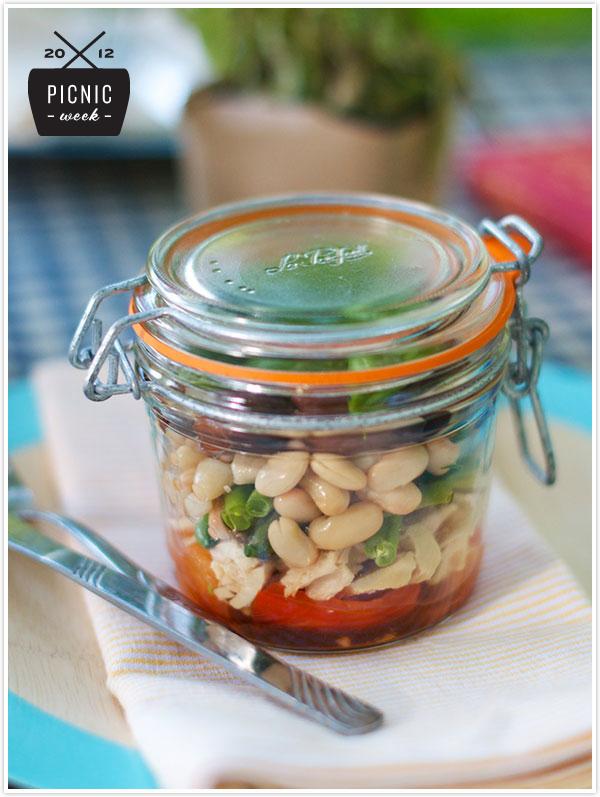 Nicoise_Salad_Mason_Jar by Camille Styles