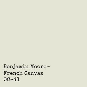 benjamin-moore-french-canvas