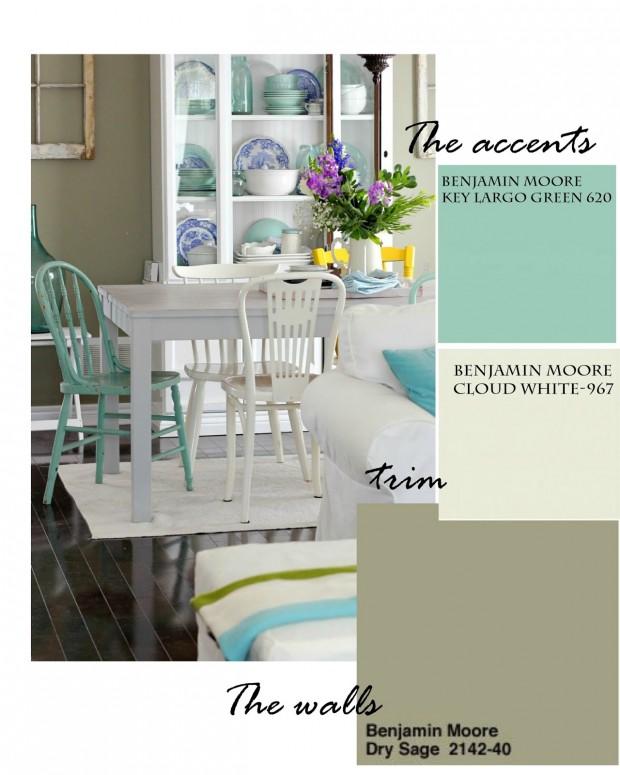 paint-colors-dining-room-craftberry-bush