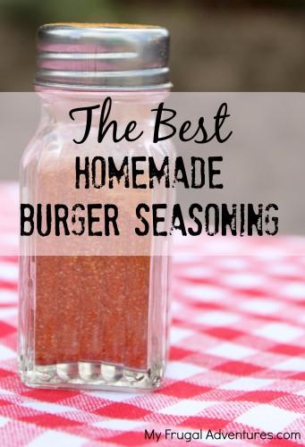 Best-Homemade-Hamburger-Seasoning
